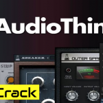 Audiothing Effect Bundle 2019 Win