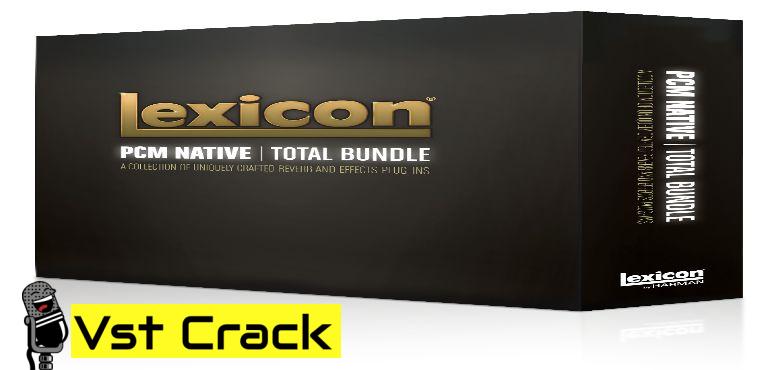 Lexicon Bundle Mac
