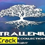 Aubit – Ultrallenium Vocal Chops Sound Samples