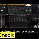 Audio Assault – Plugins Bundle