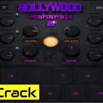 BeatSkillz – Bollywood Maharaja 2