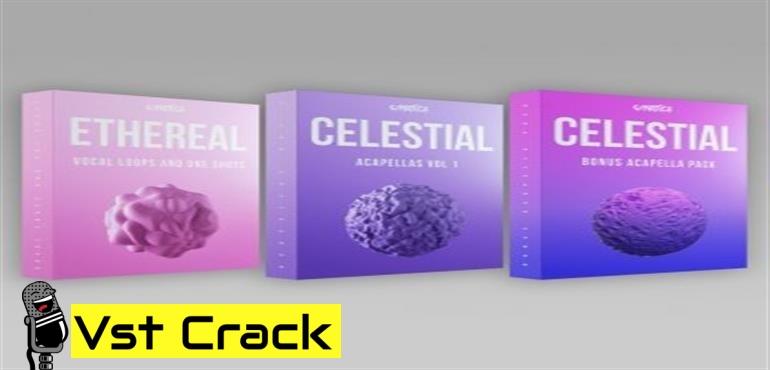 Cymatics – Vocal Bundle_Icon