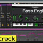 DopeSONIX – Bass Engine VST