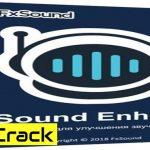 FxSound Enhancer Premium