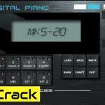Gospel Musicians – MKS-20 Piano Module MKSensation (KONTAKT)