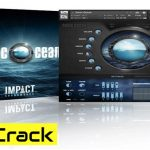 Impact Soundworks – Sonic Ocean (KONTAKT)