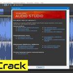 Sound Forge Audio Studio 2020