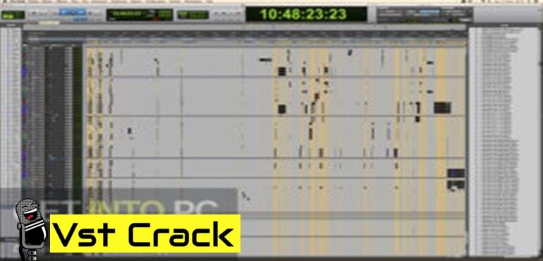 SoundMorph – Matter Mayhem (WAV) Sound Pack_Icon