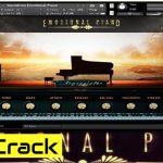 Soundiron – Emotional Piano (KONTAKT)