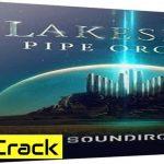 Soundiron – Lakeside Pipe Organ (KONTAKT)