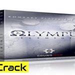Soundiron – Olympus Elements