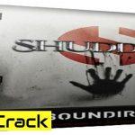 Soundiron – Shudder (KONTAKT)