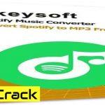 UkeySoft Spotify Music Converter Pro 2019