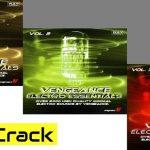 Vengeance – Electro Essentials Vol. 3