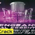 Vengeance Sound – Essential Tech House Vol. 1