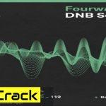 Future Bass MIDI WAV Presets Pack
