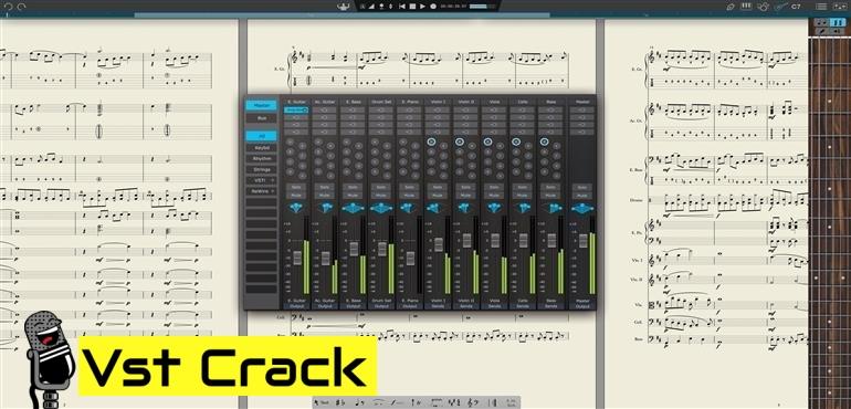 6 crack