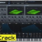 Serum Presets and Wavetables Collection