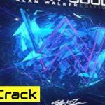 StiickzZ Sticky Sounds Alan Walker Edition SYLENTH1