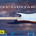 Ample Sound Ample Guitar F II for MacOS X Download