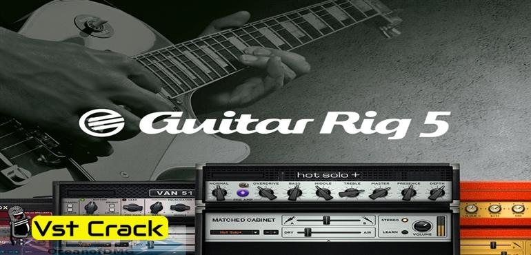 Guitar Rig 5-icon-vstcrack